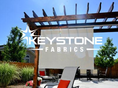 Keystone Fabrics