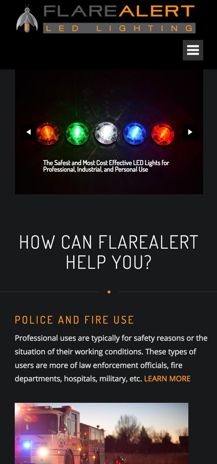 flarealert_phone1