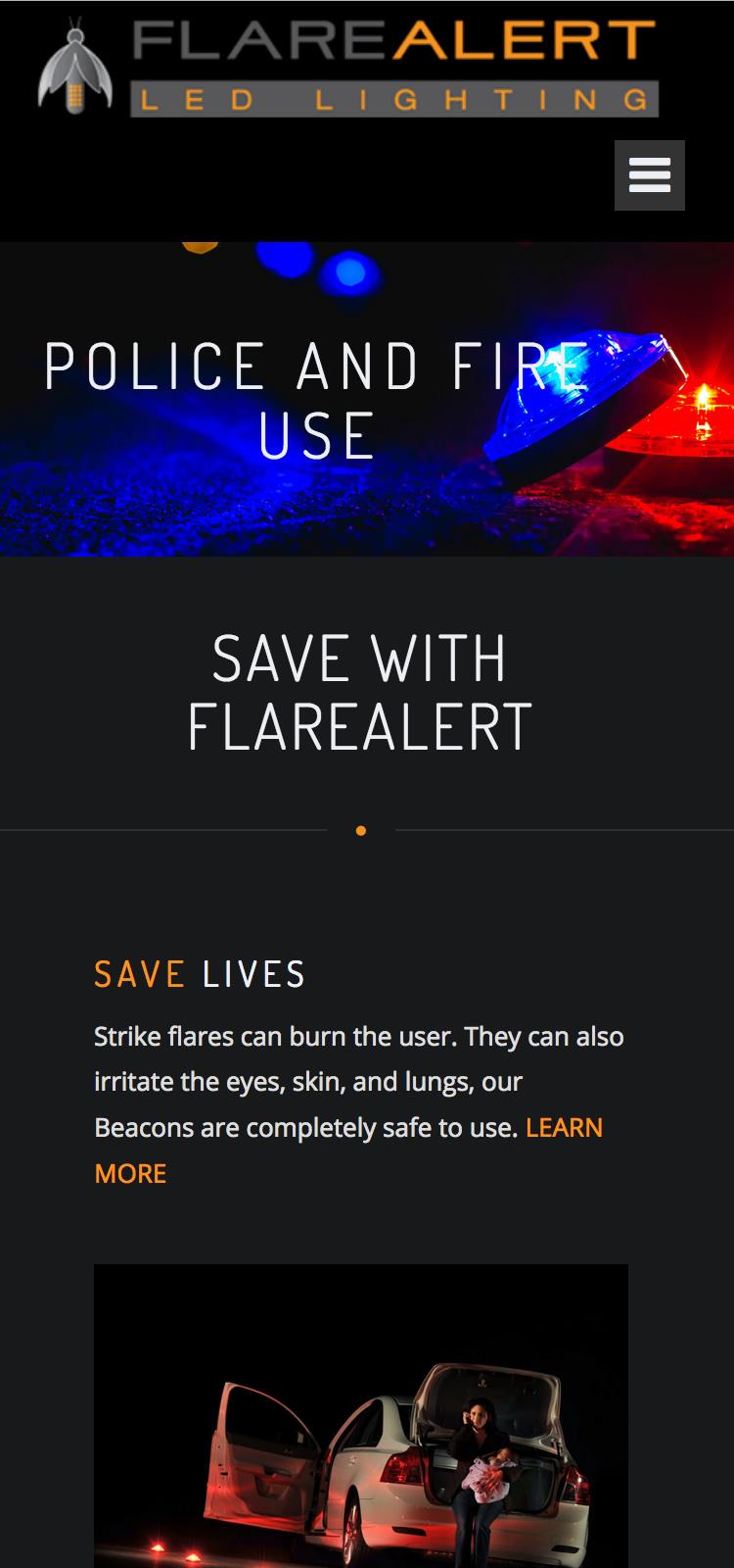 flarealert_phone2
